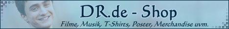 DR.de Shop